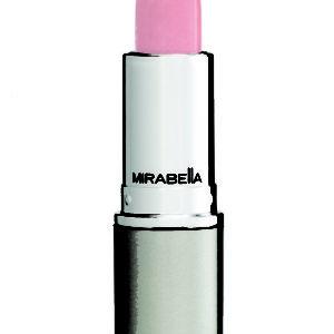 MAQUILLAJE Barra de labios Lip Colour Fleur