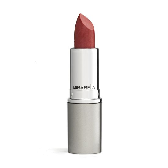 MAQUILLAJE Barra de labios Lip colour Bare
