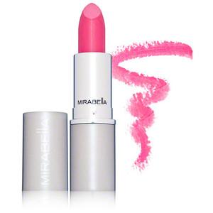 MAQUILLAJE Barra de labios Lip Colour Lola