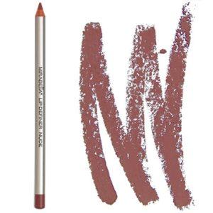 MAQUILLAJE Lápiz de labios Lip Definer Nude