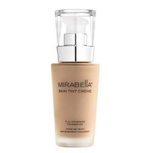 MAQUILLAJE Base de maquillaje Skin Tint IIW