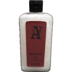 CHAMPÚ Mr.A shampoo