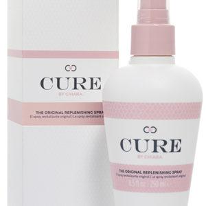 TRATAMIENTO Spray Revitalizante Cure