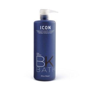ACONDICIONADOR Bath